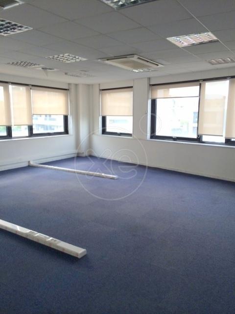 Ενοικίαση επαγγελματικού χώρου Μαρούσι (Σωρός) Γραφείο 200 τ.μ.