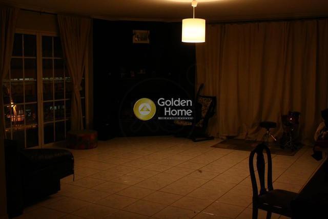 Εικόνα 11 από 22 - Γραφείο 200 τ.μ. -  Γ΄Νεκροταφείο Αθηνών