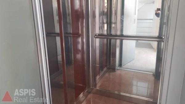 Εικόνα 2 από 15 - Κτίριο 640 τ.μ. -  Γέρακας -  Μπαλάνα
