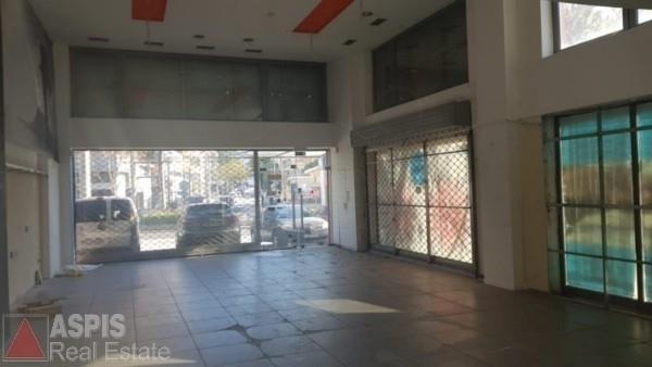 Εικόνα 7 από 15 - Κτίριο 640 τ.μ. -  Γέρακας -  Μπαλάνα