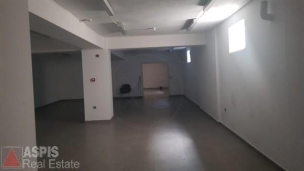 Εικόνα 13 από 15 - Κτίριο 640 τ.μ. -  Γέρακας -  Μπαλάνα