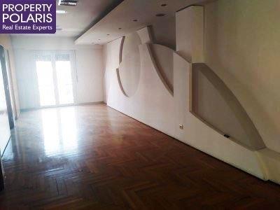 Ενοικίαση επαγγελματικού χώρου Αθήνα (Αμπελόκηποι) Επαγγελματικός χώρος 140 τ.μ. ανακαινισμένο