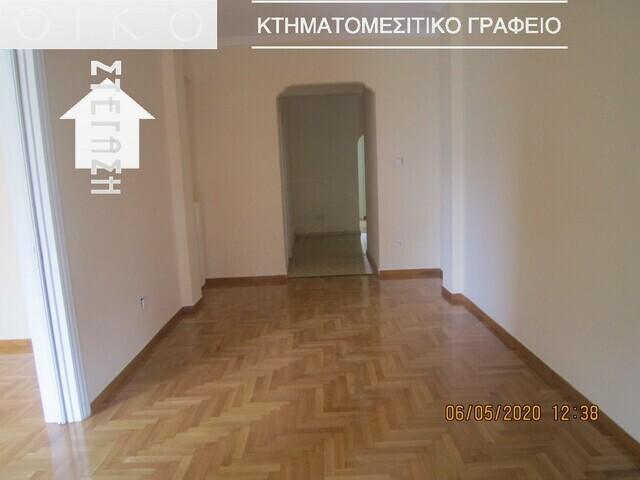 Ενοικίαση επαγγελματικού χώρου Καλλιθέα (Κέντρο) Διαμέρισμα 90 τ.μ. ανακαινισμένο