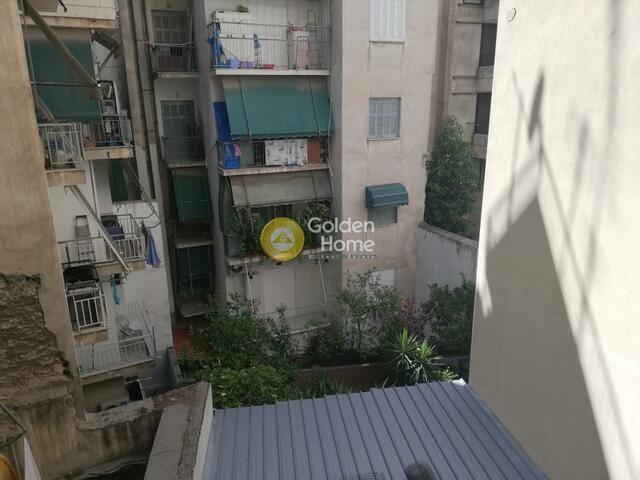 Εικόνα 12 από 12 - Γραφείο 89 τ.μ. -  Μακρυγιάννη (Ακρόπολη)