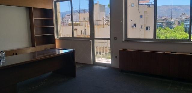 Ενοικίαση επαγγελματικού χώρου Αθήνα (Μακρυγιάννη (Ακρόπολη)) Επαγγελματικός χώρος 94 τ.μ. ανακαινισμένο