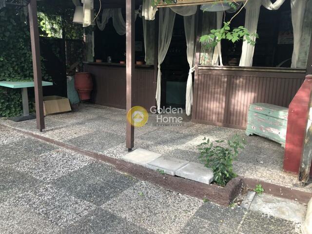Ενοικίαση επαγγελματικού χώρου Παλαιό Φάληρο (Αμπελάκια) Κατάστημα 140 τ.μ. ανακαινισμένο
