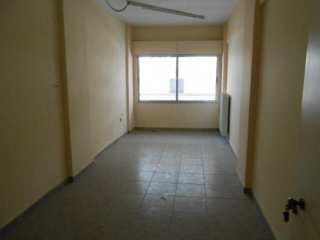 Ενοικίαση επαγγελματικού χώρου Σέρρες Γραφείο 30 τ.μ.