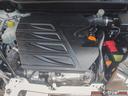 Φωτογραφία για μεταχειρισμένο SUZUKI VITARA 1.6 GLA+ DIESEL 120HP του 2016 στα 14.650 €