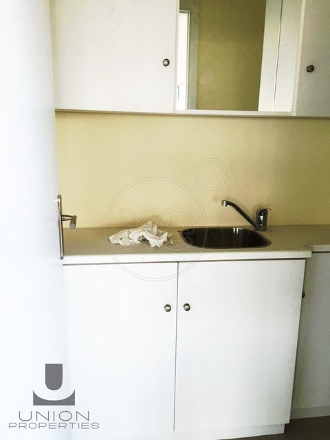 Εικόνα 9 από 10 - Γραφείο 130 τ.μ. -  Καματερό