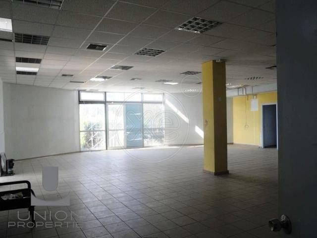 Εικόνα 1 από 10 - Κτίριο 1,25 στρ. -  Καματερό