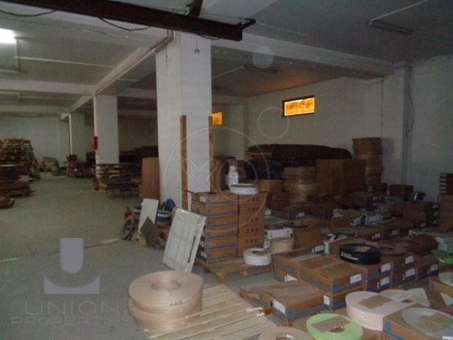 Εικόνα 4 από 14 - Κτίριο 1,85 στρ. -  Καματερό