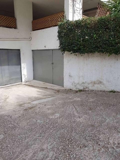 Εικόνα 1 από 2 - Επαγγελματικό κτίριο 180 τ.μ. -  Παλαιό Ηράκλειο