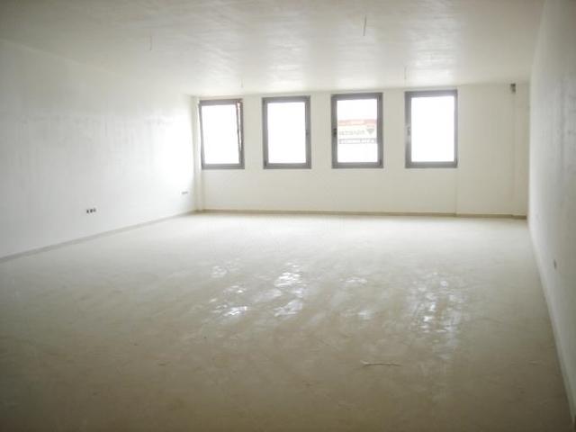 Εικόνα 1 από 4 - Γραφείο 90 τ.μ. -  Γαργηττός ΙΙ
