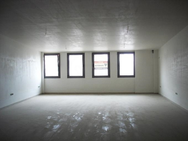 Εικόνα 4 από 4 - Γραφείο 90 τ.μ. -  Γαργηττός ΙΙ