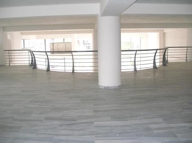 Εικόνα 2 από 12 - Επαγγελματικό κτίριο 2,065 στρ. -  Φούρεσι