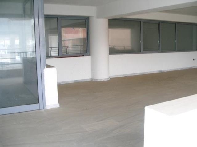 Εικόνα 3 από 12 - Επαγγελματικό κτίριο 2,065 στρ. -  Φούρεσι