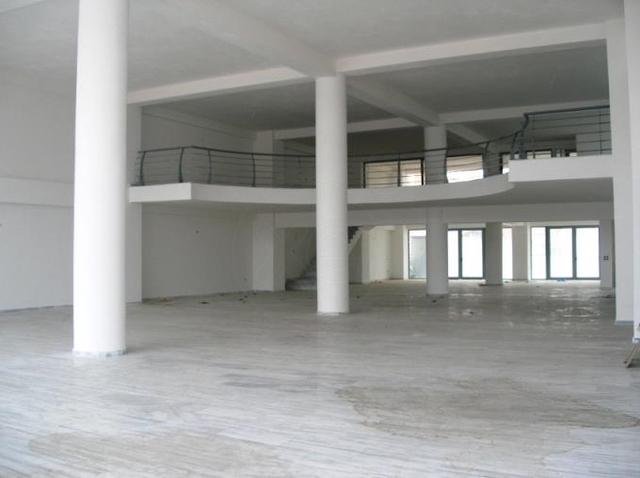 Εικόνα 5 από 12 - Επαγγελματικό κτίριο 2,065 στρ. -  Φούρεσι