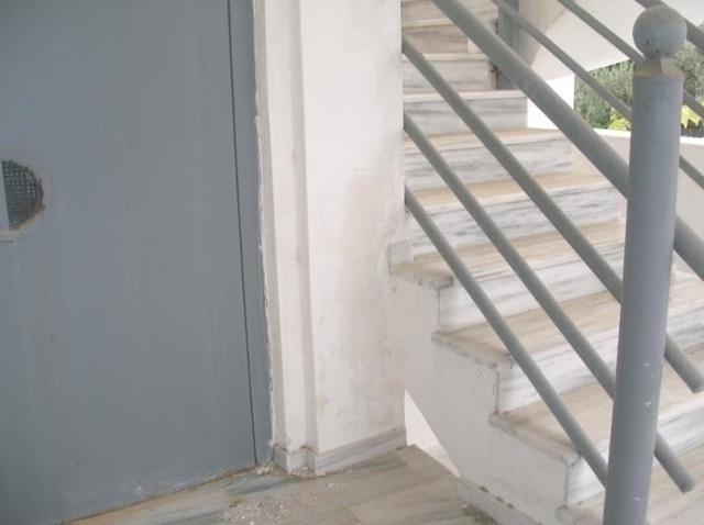 Εικόνα 6 από 12 - Επαγγελματικό κτίριο 2,065 στρ. -  Φούρεσι