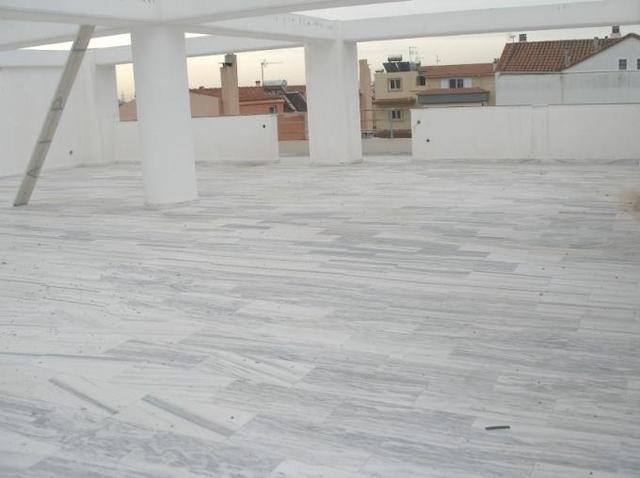 Εικόνα 8 από 12 - Επαγγελματικό κτίριο 2,065 στρ. -  Φούρεσι