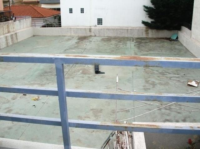 Εικόνα 12 από 12 - Επαγγελματικό κτίριο 2,065 στρ. -  Φούρεσι