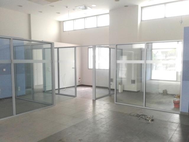 Ενοικίαση επαγγελματικού χώρου Νέα Ιωνία (Κέντρο) Επαγγελματικός χώρος 200 τ.μ. ανακαινισμένο