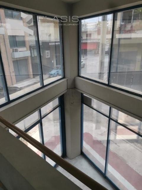 Εικόνα 8 από 8 - Κτίριο 321 τ.μ. -  Ακαδημία Πλάτωνος
