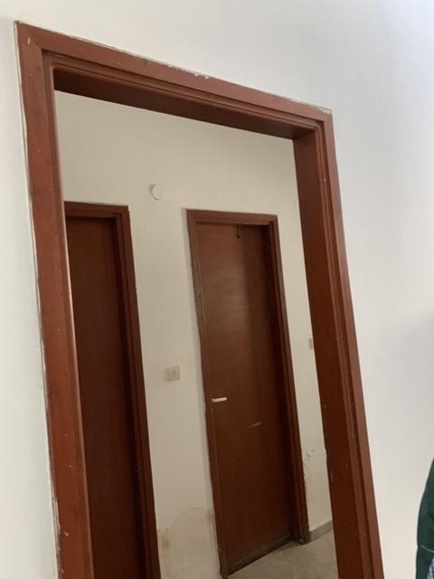 Ενοικίαση επαγγελματικού χώρου Μαρούσι (Άγιοι Ανάργυροι) Γραφείο 210 τ.μ. ανακαινισμένο