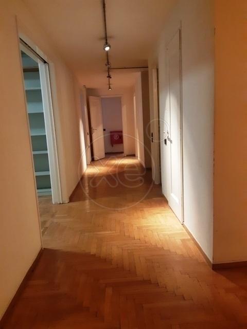 Εικόνα 10 από 16 - Οροφοδιαμέρισμα 300 τ.μ. -  Κολωνάκι