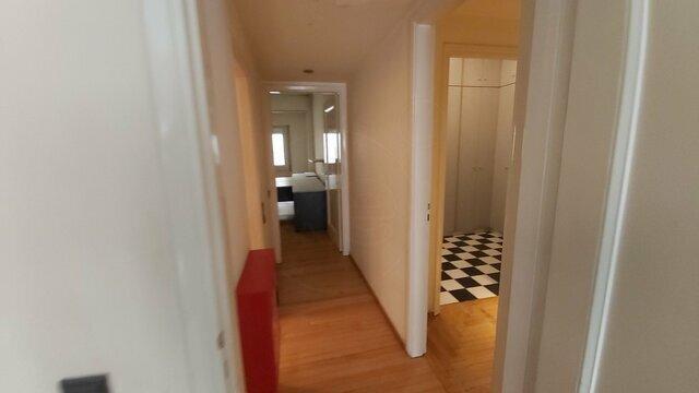 Εικόνα 9 από 16 - Οροφοδιαμέρισμα 300 τ.μ. -  Κολωνάκι