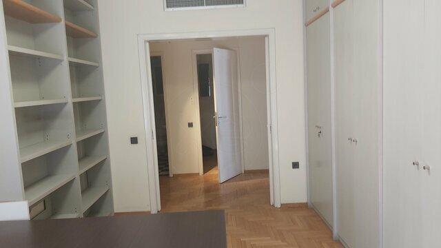 Εικόνα 12 από 16 - Οροφοδιαμέρισμα 300 τ.μ. -  Κολωνάκι