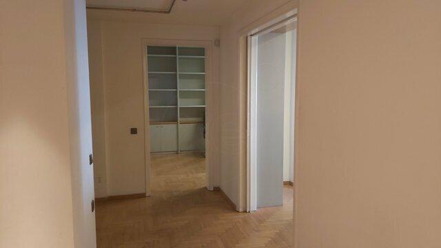 Εικόνα 14 από 16 - Οροφοδιαμέρισμα 300 τ.μ. -  Κολωνάκι