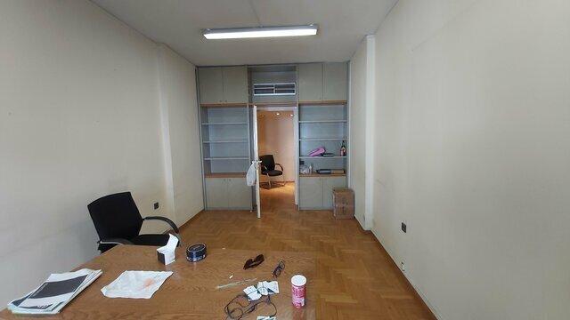 Εικόνα 4 από 16 - Οροφοδιαμέρισμα 300 τ.μ. -  Κολωνάκι