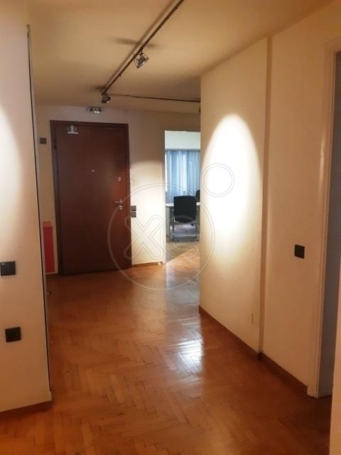 Εικόνα 1 από 16 - Οροφοδιαμέρισμα 300 τ.μ. -  Κολωνάκι