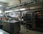 Catering Εργαστήριο - Πετρούπολη