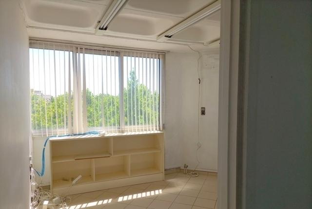 Εικόνα 1 από 3 - Γραφείο 81 τ.μ. -  Ηράκλειο -  Κέντρο
