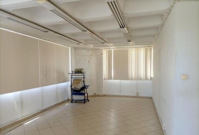 Εικόνα 2 από 3 - Γραφείο 81 τ.μ. -  Ηράκλειο -  Κέντρο