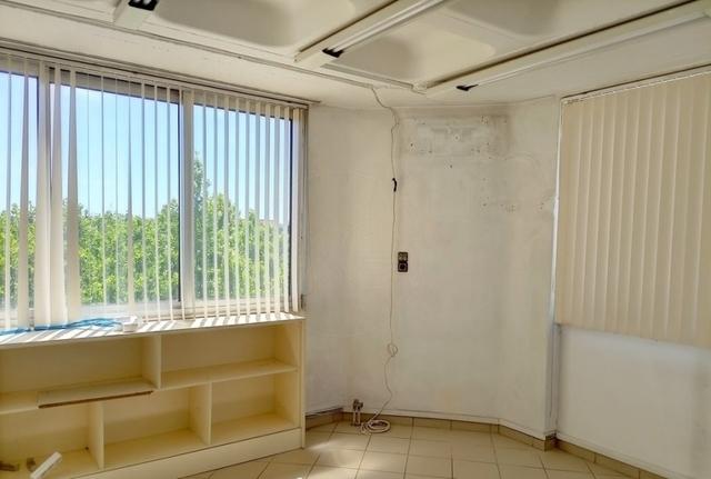 Εικόνα 3 από 3 - Γραφείο 81 τ.μ. -  Ηράκλειο -  Κέντρο