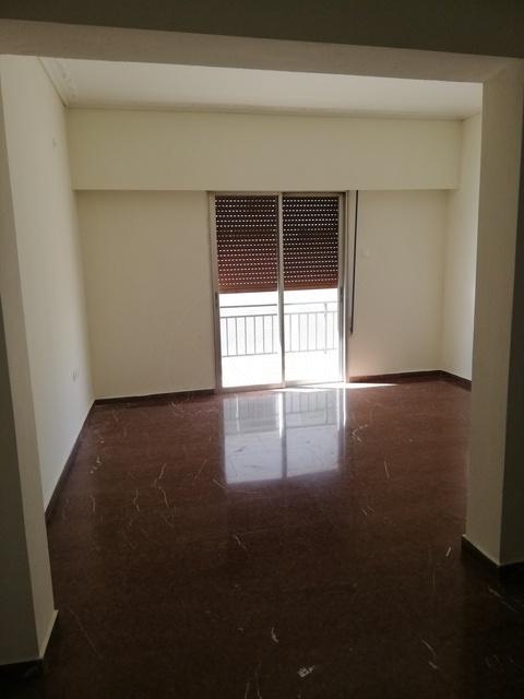 Ενοικίαση επαγγελματικού χώρου Αργυρούπολη (Κέντρο) Διαμέρισμα 78 τ.μ.