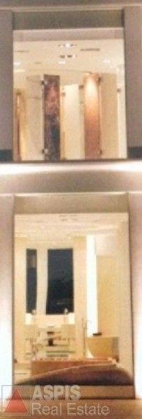 Εικόνα 5 από 5 - Κτίριο 450 τ.μ. -  Χαϊδάρι -  Δάσος