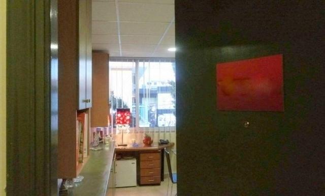 Εικόνα 3 από 6 - Γραφείο 43 τ.μ. -  Πράσινος Λόφος