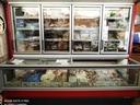 Εικόνα 4 από 11 - Ψυγεία Κρεοπωλείου-Αλλαντικών-Κατεψυγμένων -  Βόρεια & Ανατολικά Προάστια >  Κηφισιά