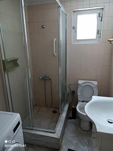 Εικόνα 4 από 6 - Διαμέρισμα 59 τ.μ. -  Αλσούπολη