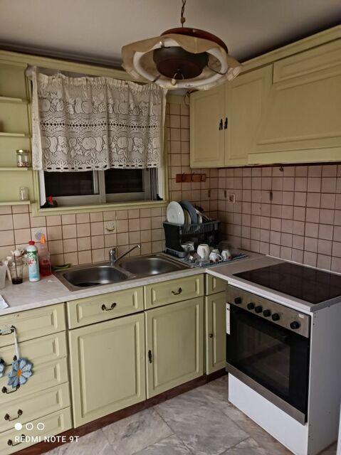 Εικόνα 3 από 6 - Διαμέρισμα 59 τ.μ. -  Αλσούπολη
