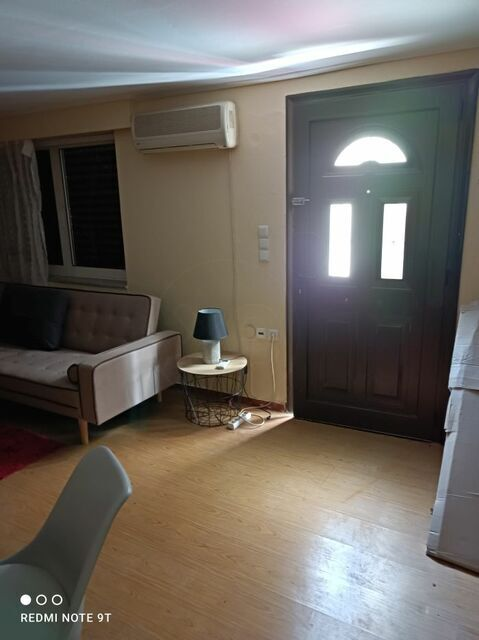 Εικόνα 2 από 6 - Διαμέρισμα 59 τ.μ. -  Αλσούπολη
