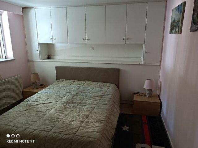 Εικόνα 5 από 6 - Διαμέρισμα 59 τ.μ. -  Αλσούπολη