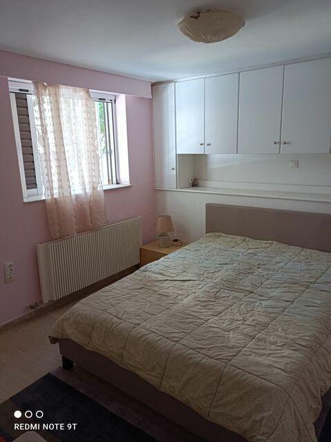 Εικόνα 6 από 6 - Διαμέρισμα 59 τ.μ. -  Αλσούπολη