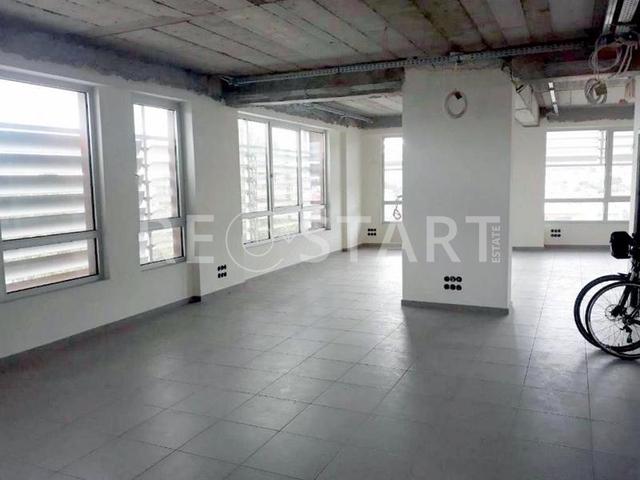 Εικόνα 1 από 22 - Γραφείο 131 τ.μ. -  Γέρακας -  Κέντρο