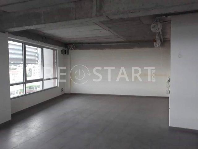 Εικόνα 2 από 22 - Γραφείο 131 τ.μ. -  Γέρακας -  Κέντρο