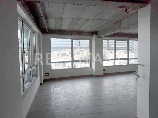 Εικόνα 4 από 22 - Γραφείο 131 τ.μ. -  Γέρακας -  Κέντρο