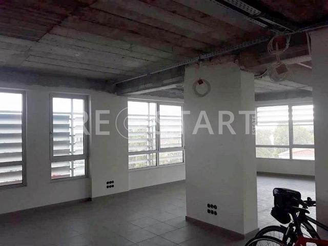 Εικόνα 5 από 22 - Γραφείο 131 τ.μ. -  Γέρακας -  Κέντρο
